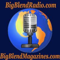 Big Blend Magazine